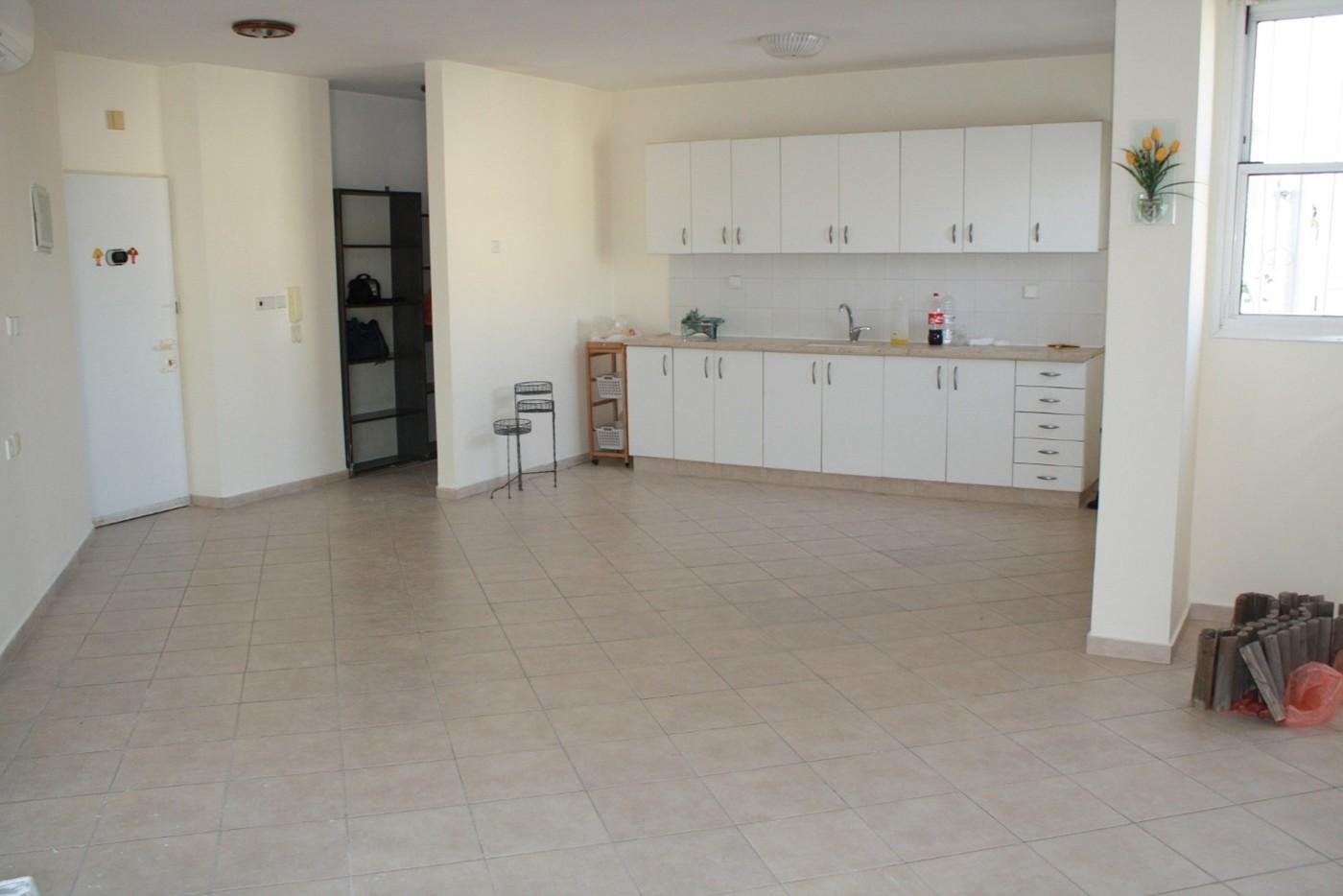 מעולה  דירות למכירה ברחובות-מארק KD-27